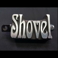 Harley footpegs, kickstart pedal ,SHOVEL, custom project , handmade Aluminium