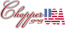 Chopper Garage USA